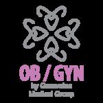 obgynl-logo